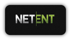 Netent- Net Entertaiment Casino Software